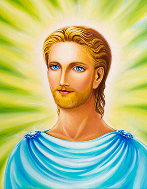 Beloved Hilarion